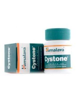Cystone x 60cp (Himalaya)